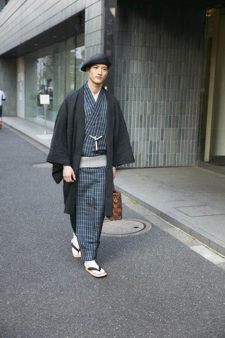 t kimono wool kimono fy 7