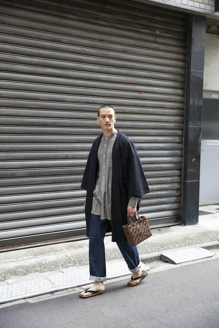 t kimono wool kimono fy 8