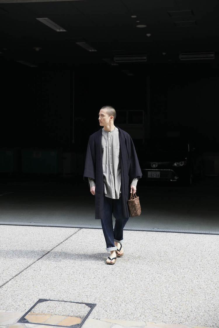 t kimono wool kimono fy 9