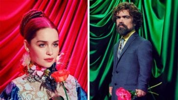 time magazine game thrones cast fy 1