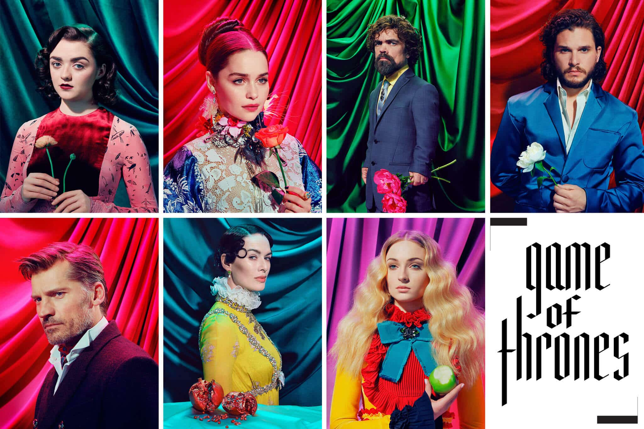 time magazine game thrones cast fy 17