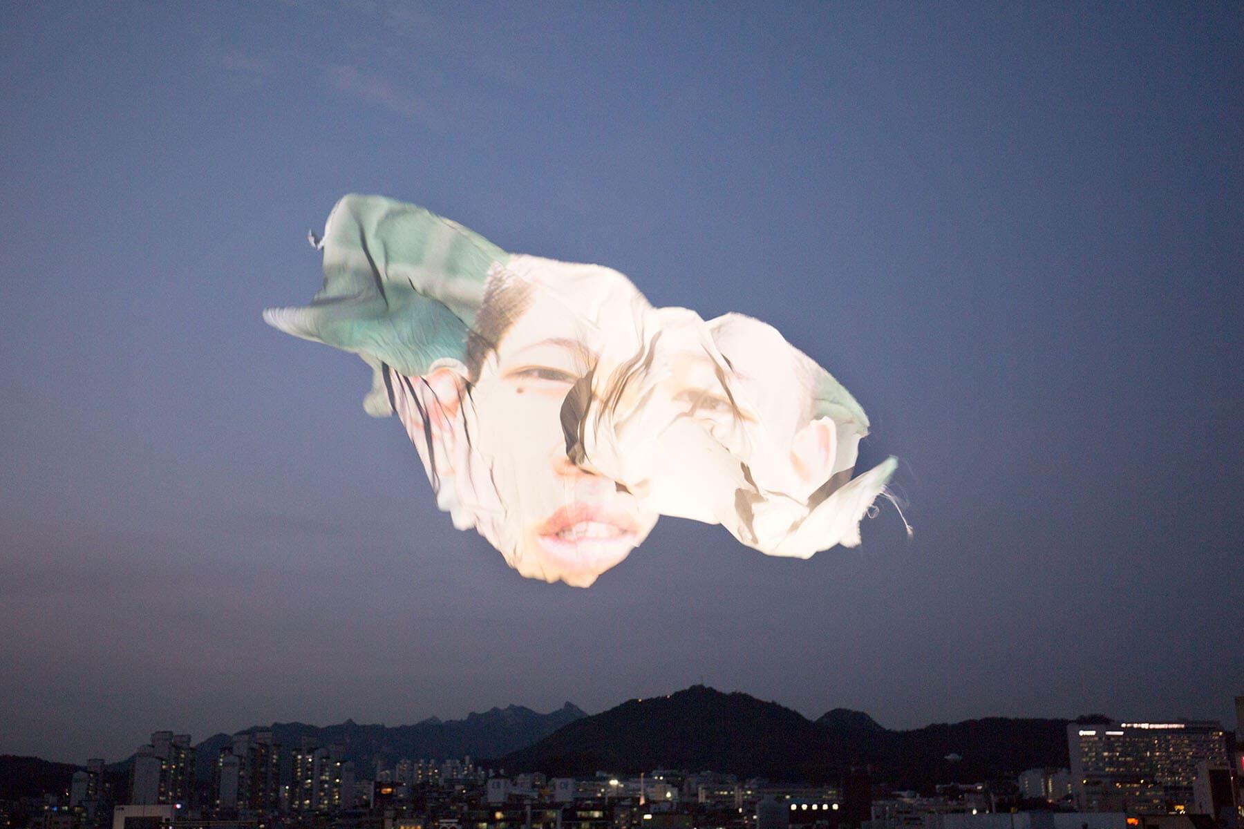 wonjun jeong fy 9