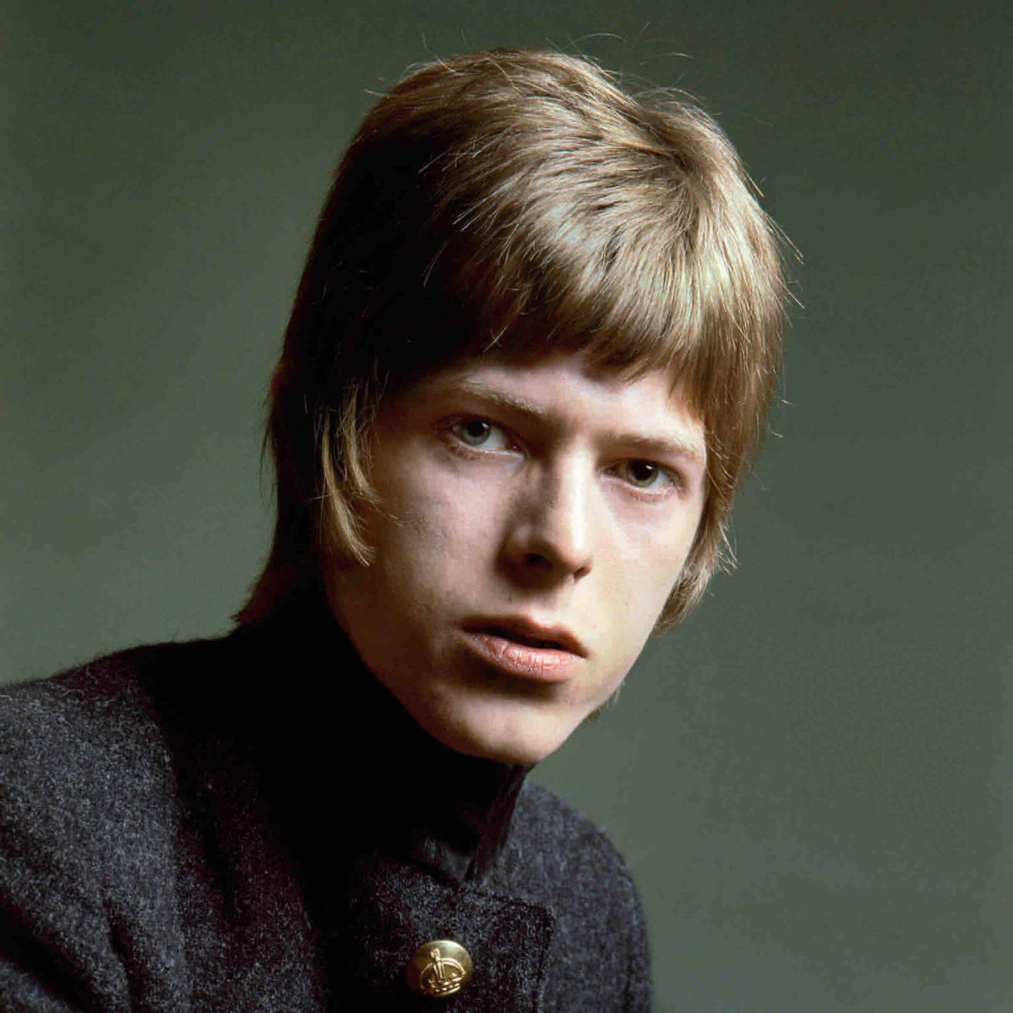 20 year old david bowie fy 3