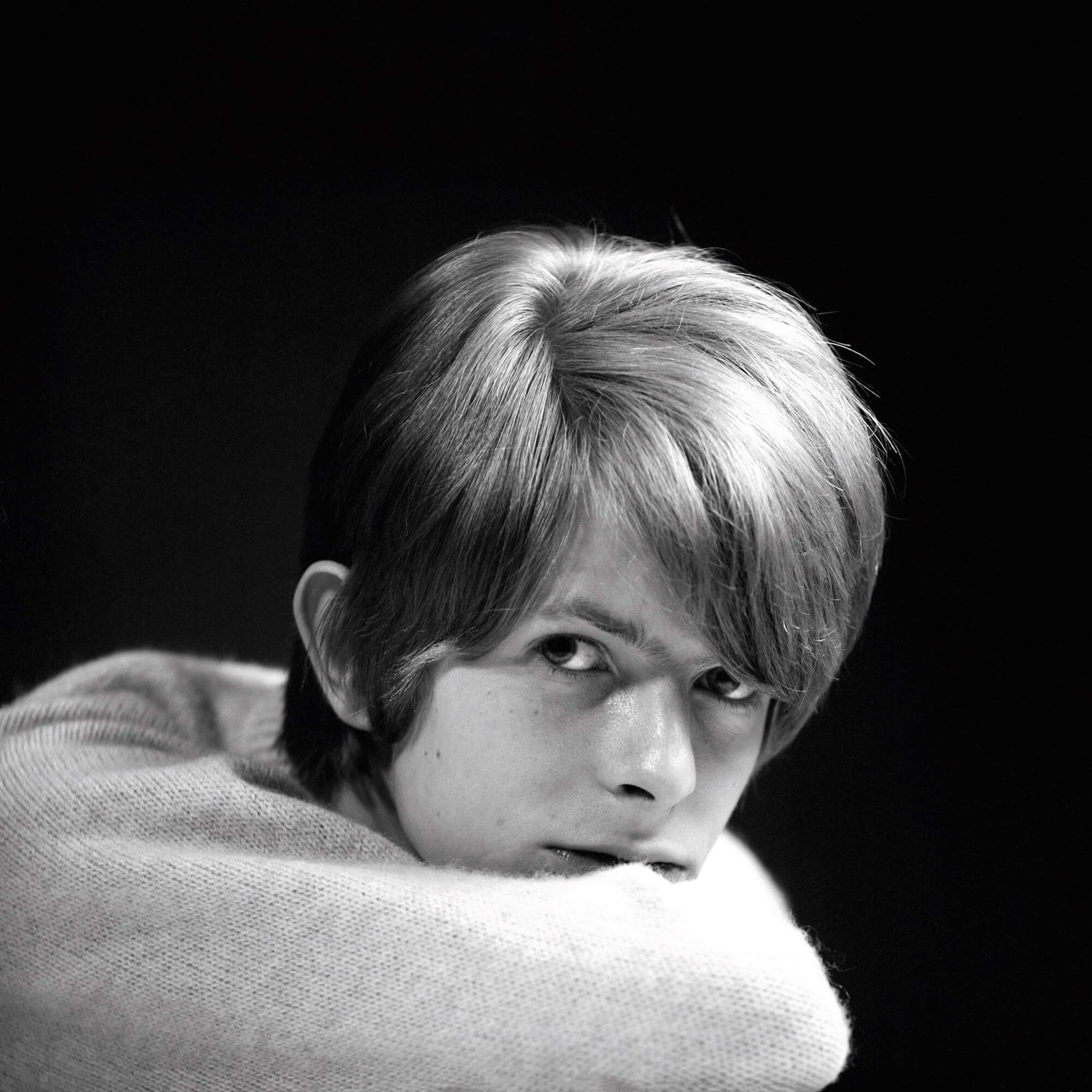 20 year old david bowie fy 6