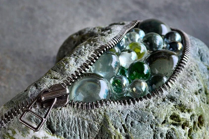 Hirotoshi Ito stones freeyork 9