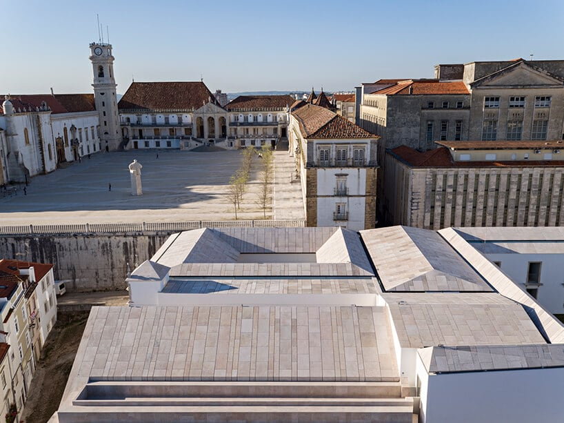 aires mateus trinity college renovation freeyork 13