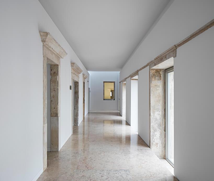 aires mateus trinity college renovation freeyork 4