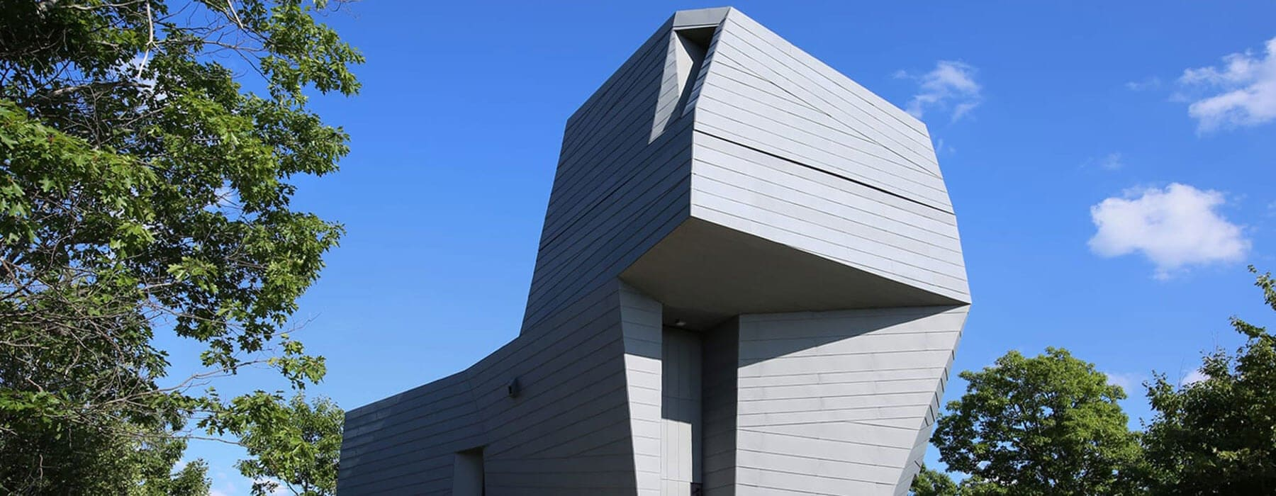 anmahian winton architects private astronomical gemma observatory fy 7
