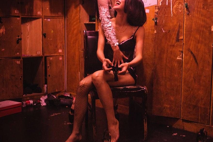 chinese underground clubs sergey melnitchenko freeyork 11