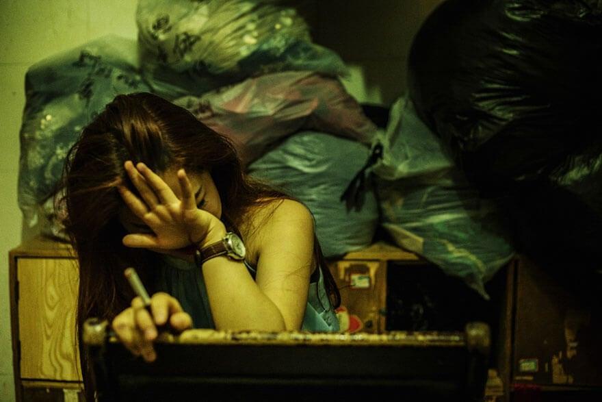 chinese underground clubs sergey melnitchenko freeyork 12
