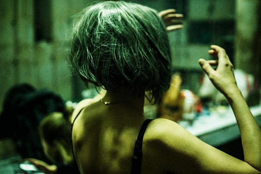 chinese underground clubs sergey melnitchenko freeyork 13