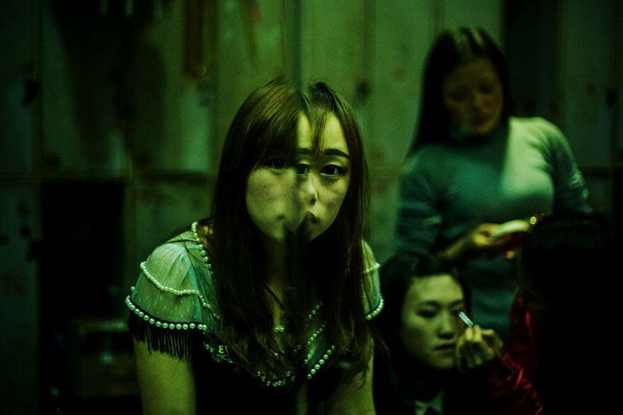 chinese underground clubs sergey melnitchenko freeyork 15