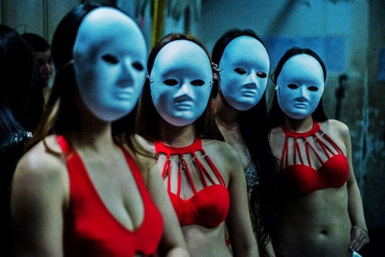 chinese underground clubs sergey melnitchenko freeyork 16