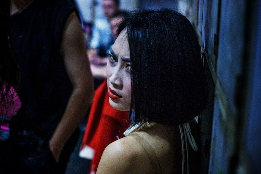 chinese underground clubs sergey melnitchenko freeyork 6