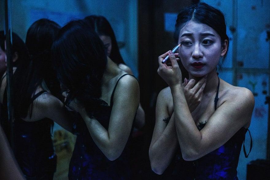 chinese underground clubs sergey melnitchenko freeyork 9