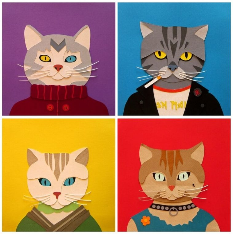 cool cats freeyork 5