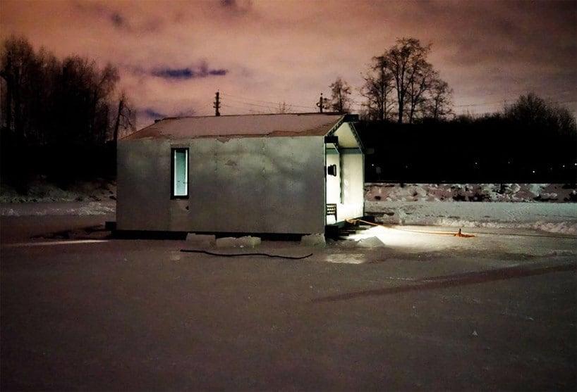 dd16 modular compact house freeyork 1