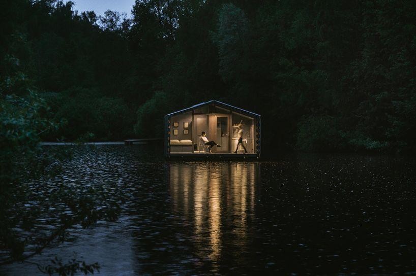 dd16 modular compact house freeyork 9