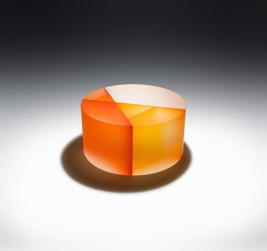 glass sculptures jiyong lee 3