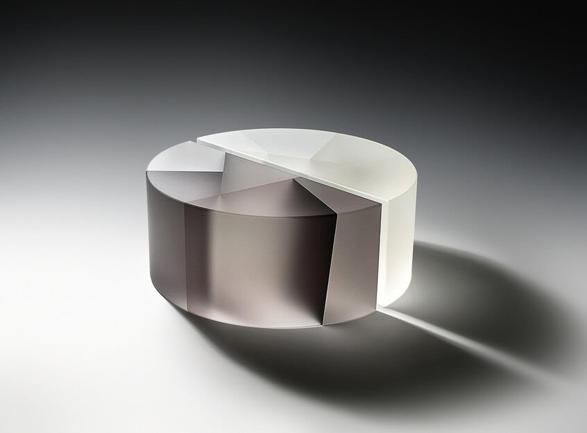 glass sculptures jiyong lee 5