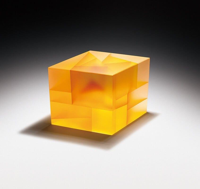 glass sculptures jiyong lee 6