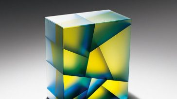 glass sculptures jiyong lee 7