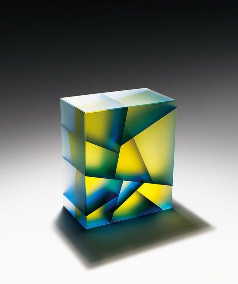 glass sculptures jiyong lee 7