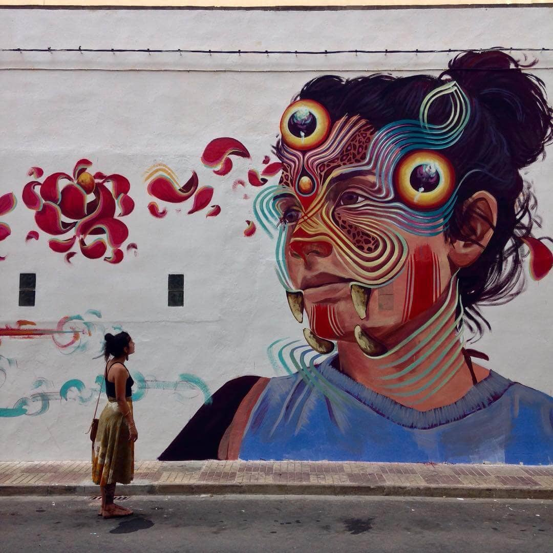 gleo murals fy 11