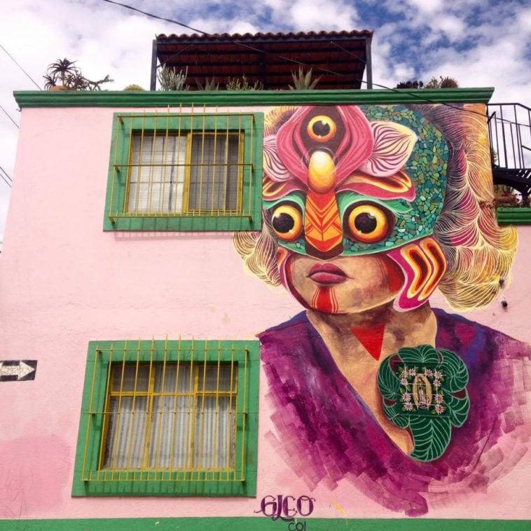 gleo murals fy 2