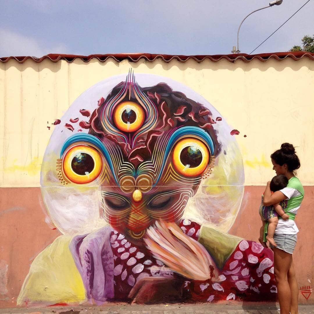 gleo murals fy 6