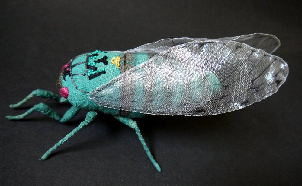 moth yumi okita fy 10