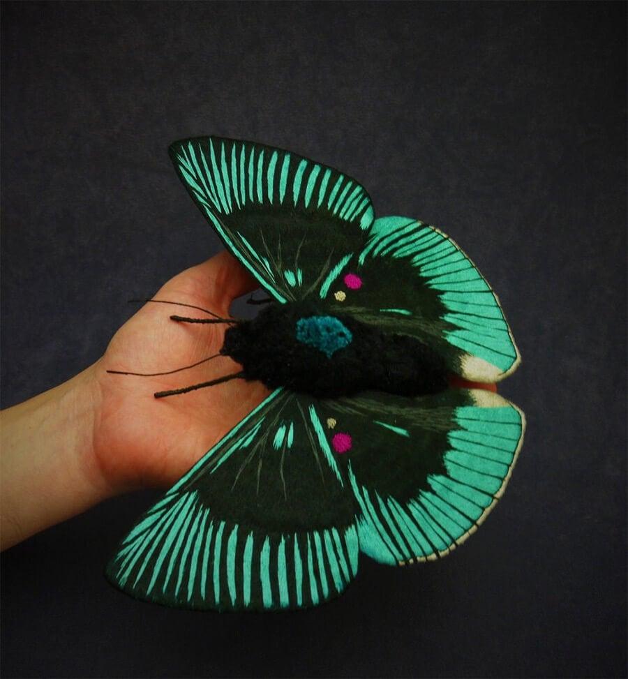 moth yumi okita fy 3