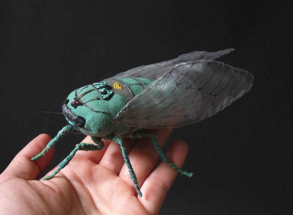 moth yumi okita fy 4
