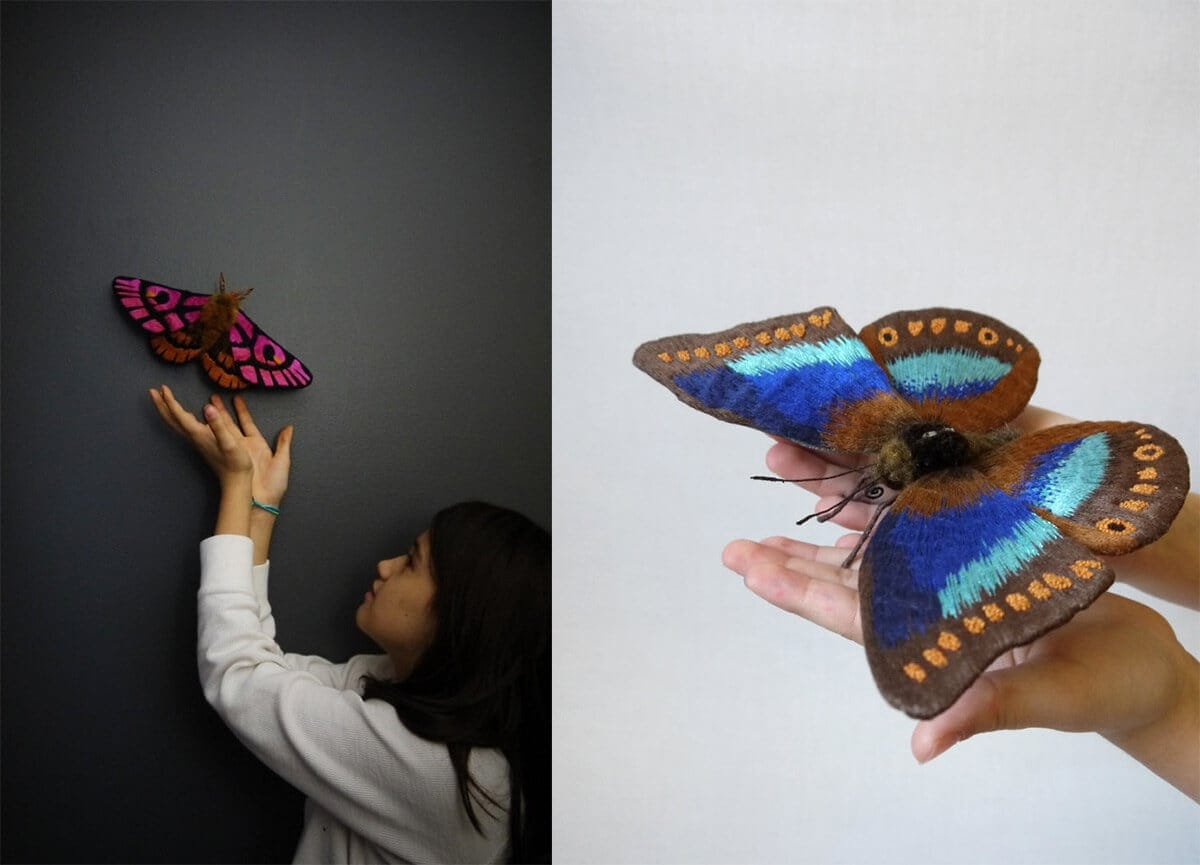 moth yumi okita fy 9