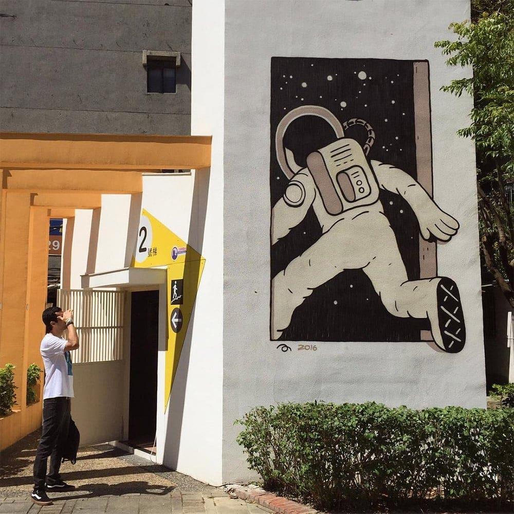 murals muretz fy 1