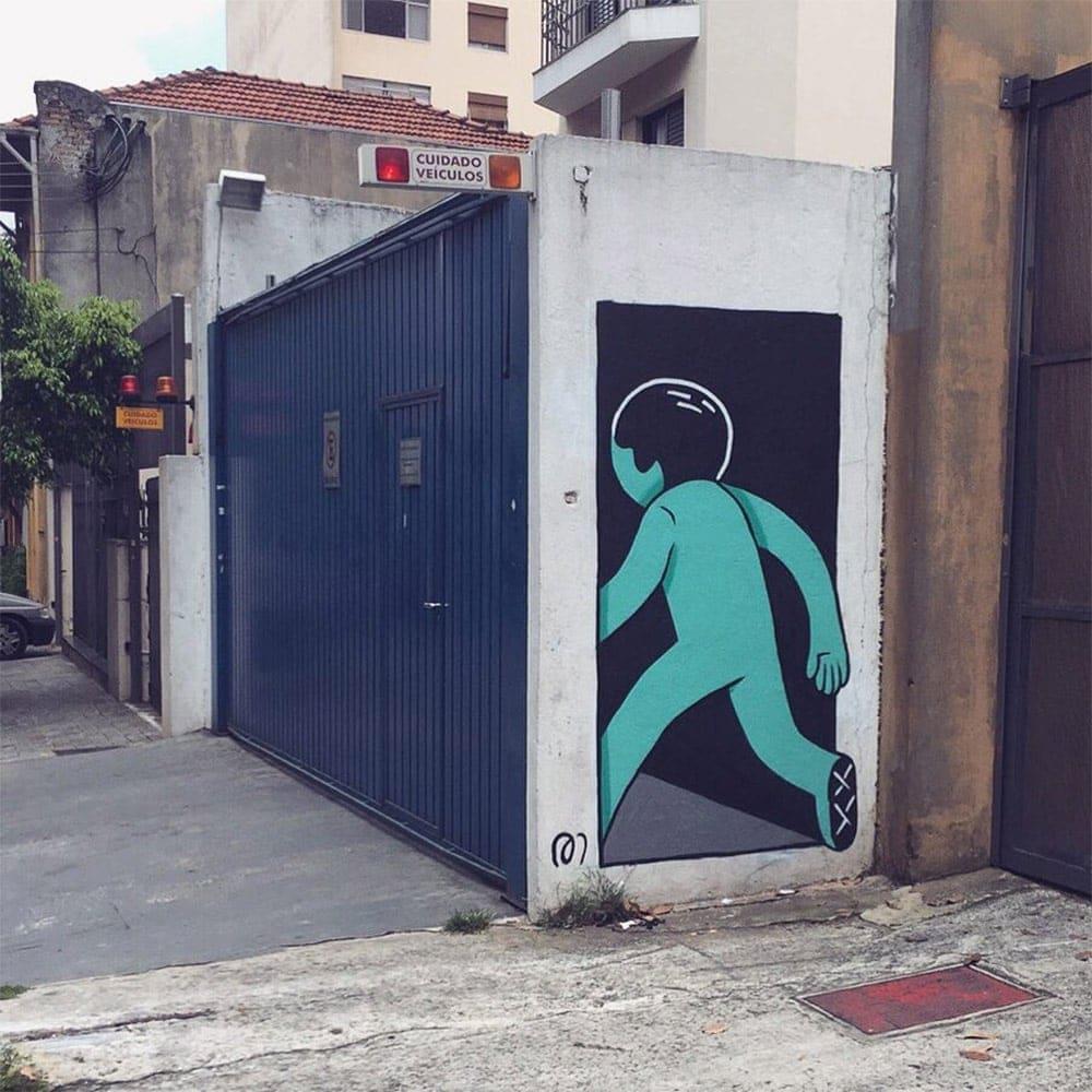 murals muretz fy 4
