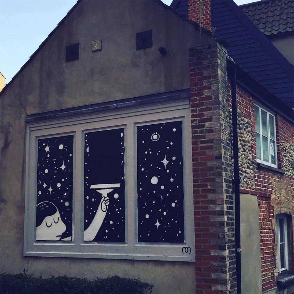 murals muretz fy 5