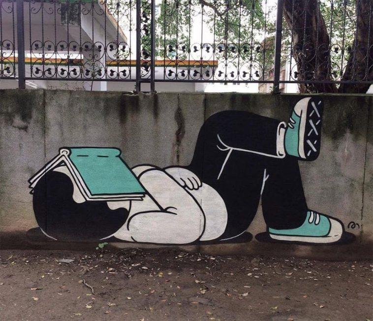 murals muretz fy 6