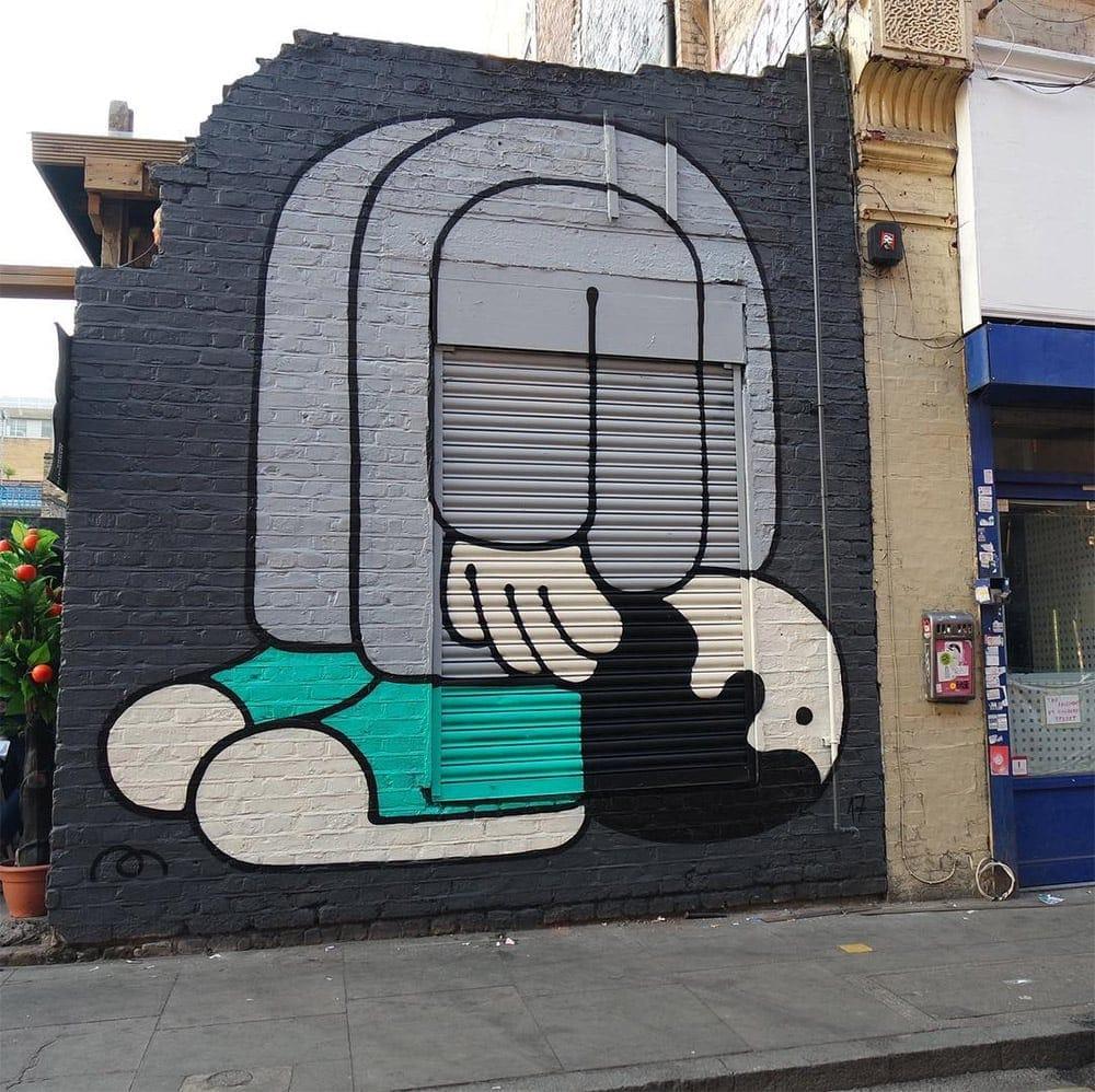murals muretz fy 8
