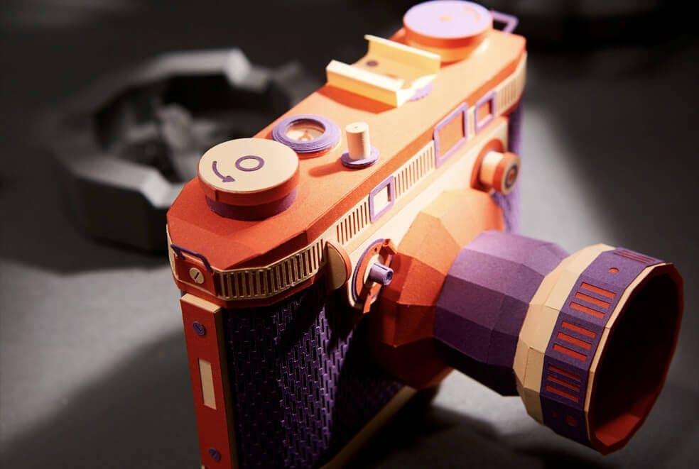 paper vintage film cameras freeyork 3