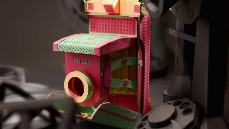 paper vintage film cameras freeyork 9