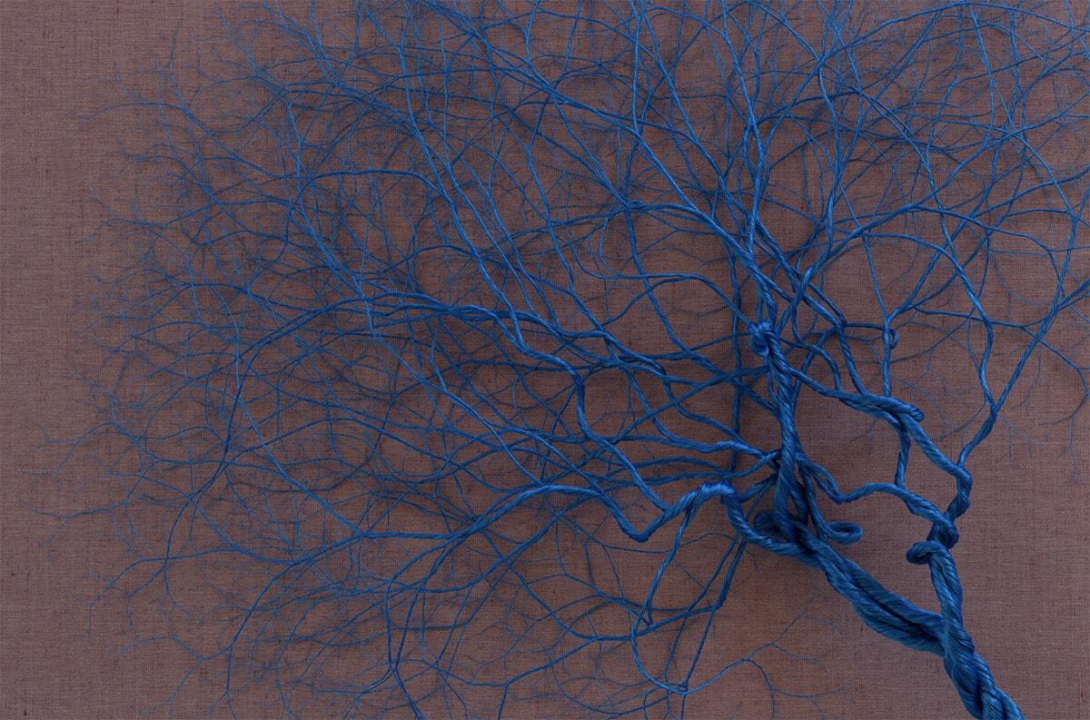 unbraided rope installations landini freeyork 2
