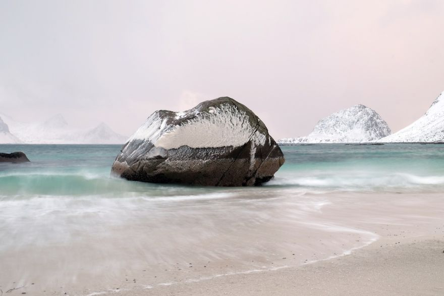 worlds largest photography competition finalists fy 14