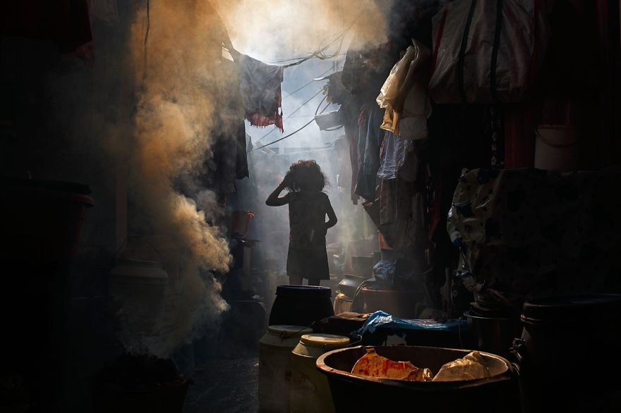 worlds largest photography competition finalists fy 3