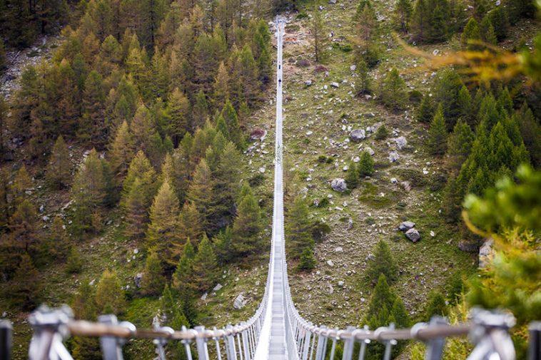 worlds longest bridge switzerland freeyork 1