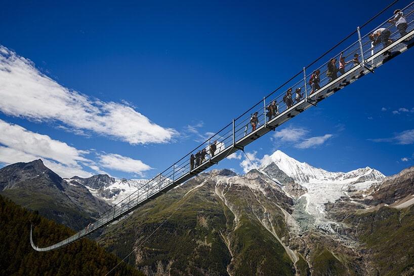 worlds longest bridge switzerland freeyork 2