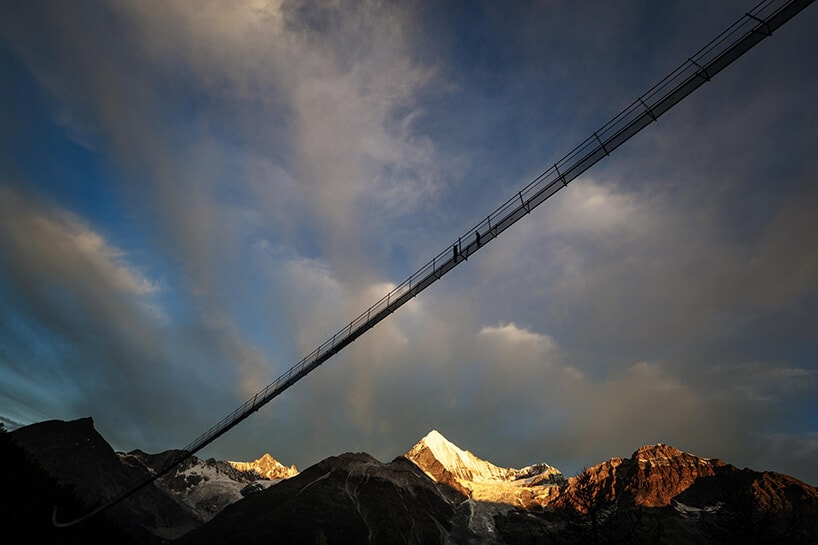 worlds longest bridge switzerland freeyork 3