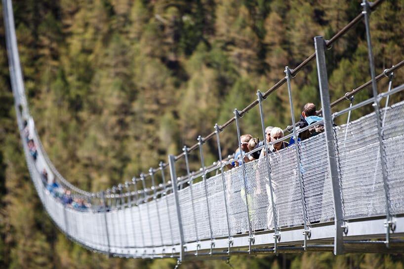 worlds longest bridge switzerland freeyork 4