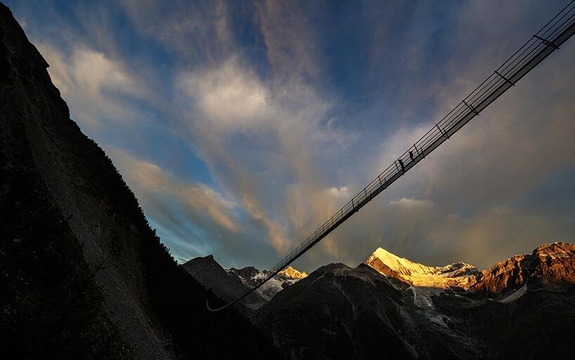 worlds longest bridge switzerland freeyork 5