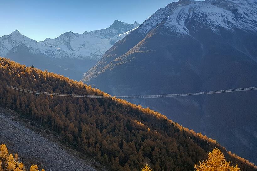 worlds longest bridge switzerland freeyork 9